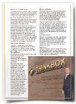 thinkboxprofileen